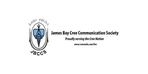 Cree Radio Network Logo